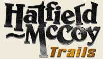 Hatfield-McCoy Trail System